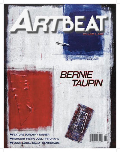 artbeat-magazine-cover-1