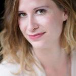 Heather Pastorius