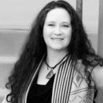 Wendy L. Pitton R.