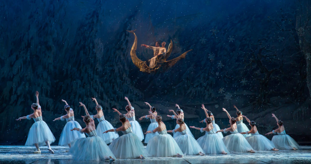 artists-of-colorado-ballet-in-snow-scene-the-nutcracker-by-mike-watson