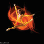 Ballet MasterWorks presented by Colorado Ballet