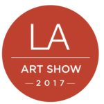 Destination: Art! LA Art Show 2017