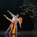Ballet MasterWorks A Must Attend! Bravo Colorado Ballet!