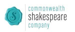 01-comm_shakes_transparent