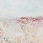 A Passionate Journey – The Artwork of Ruth LaGue