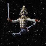 Holiday Season Begins: The Nutcracker by Colorado Ballet