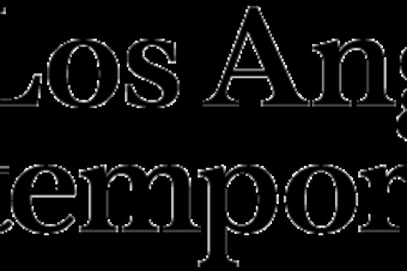 Art Los Angeles Contemporary 2018