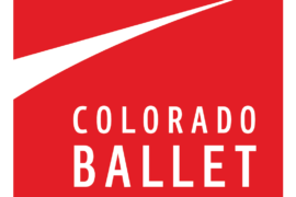 Don Quixote – Colorado Ballet's 2019/2020 Season has Launched with Rave Reviews