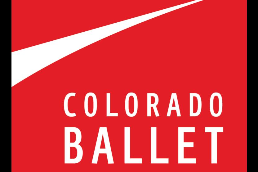 Don Quixote – Colorado Ballet's 2019/2020 Season has Launched with Rave Reviews