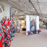 30th Annual Celebration of Fine Art – Scottsdale